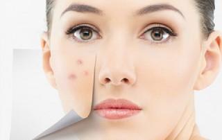 Dermatologie Oradea