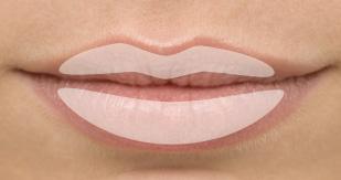 tratamentul afectării buzelor articulare)