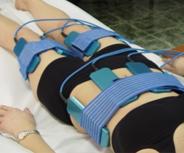 terapia cu ultrasunete cu varicoză