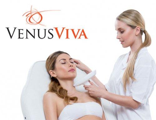 Tratament Venus Viva